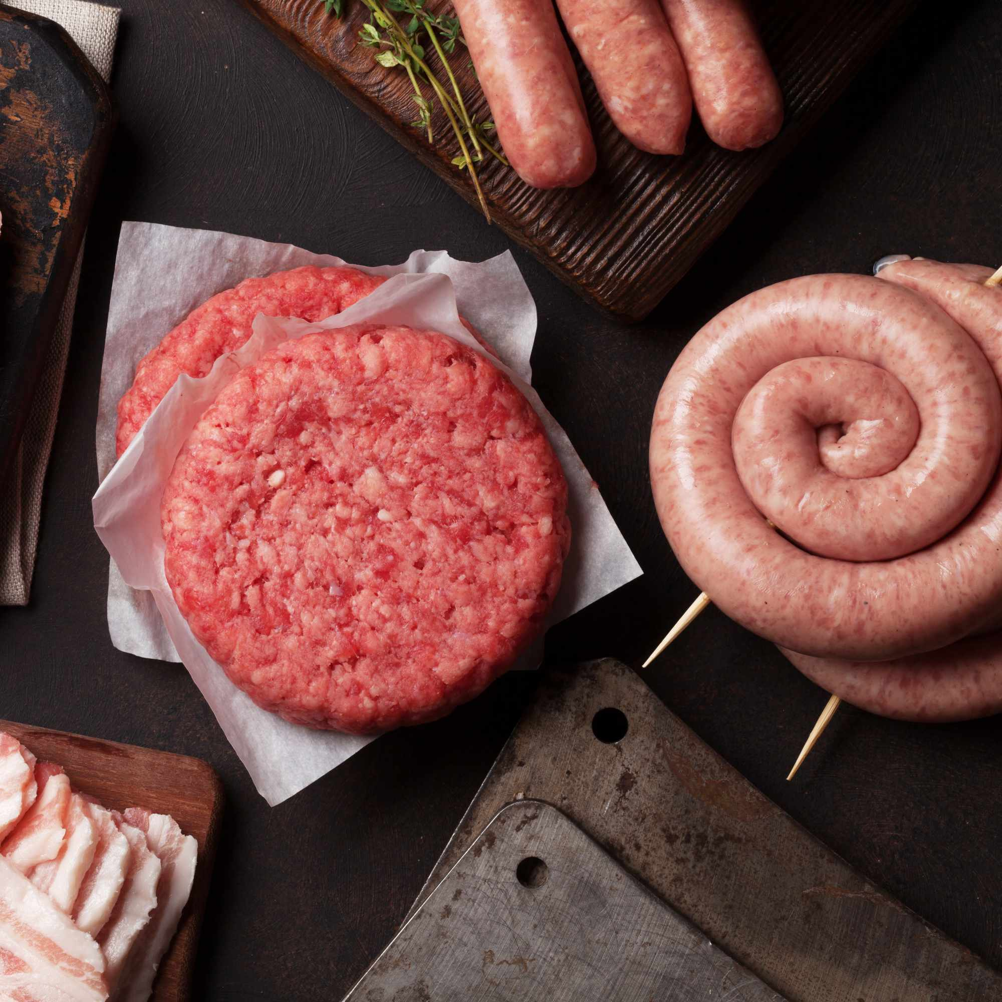 raw-meat-and-sausages-PY7DTL6-1.jpg